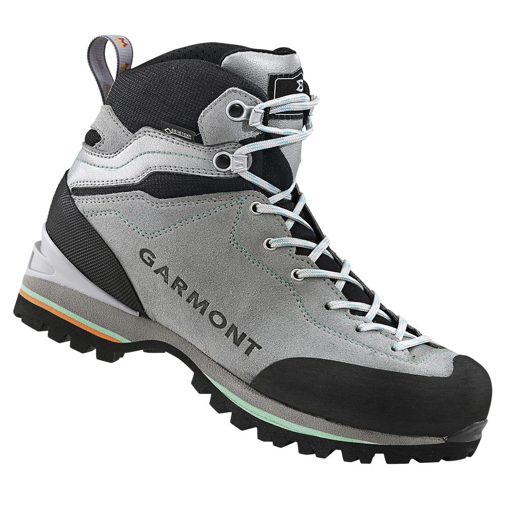 Garmont - Ascent GTX Wmn - Scarpe alpinismo - Donna